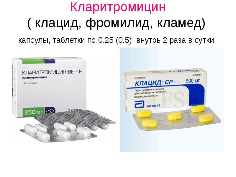 Как влияе приема на глюкозамин за артрит