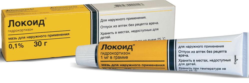Может ли диаскинтест вызвать аллергию